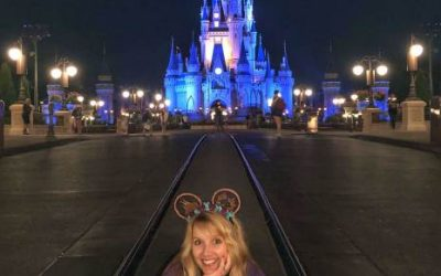 Disney World After Hours Event: Is It Worth It?