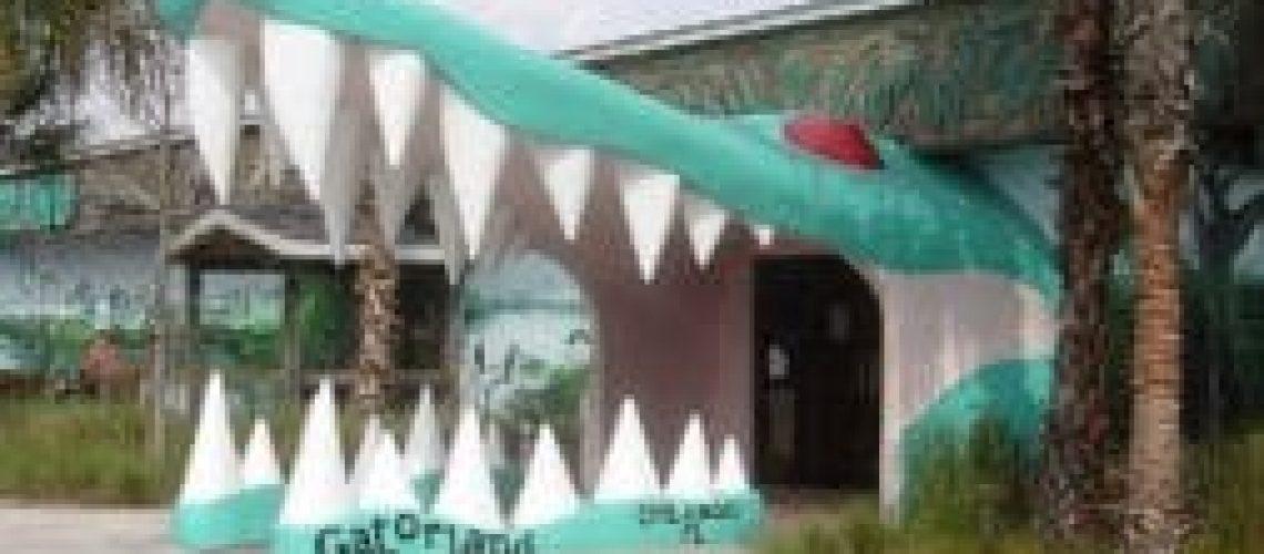 Gatorland-Entrance-Orlando-Florida-253x189.jpg