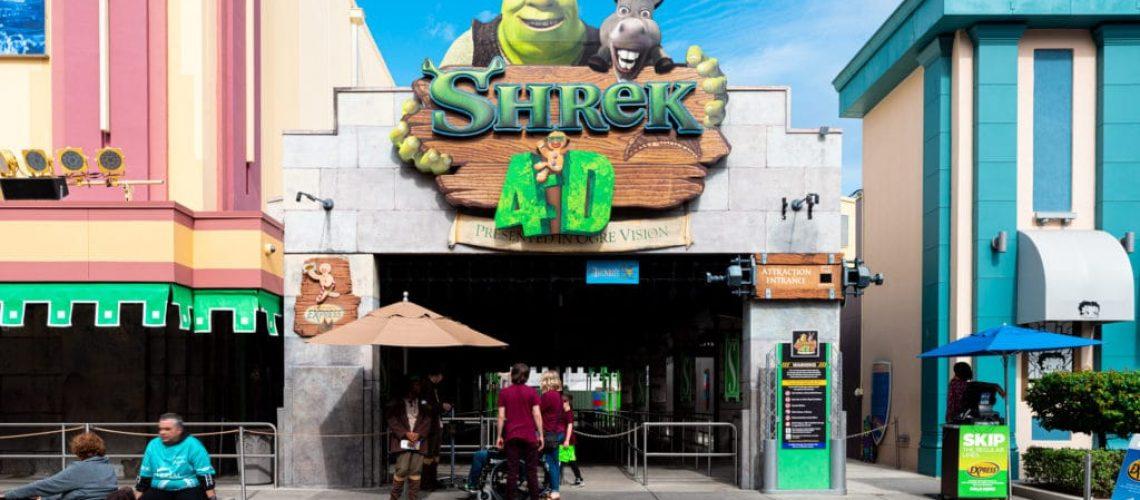 Shrek-1024x683.jpeg