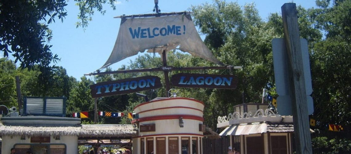 Typhoon-Lagoon-at-Walt-Disney-World-1024x768.jpg