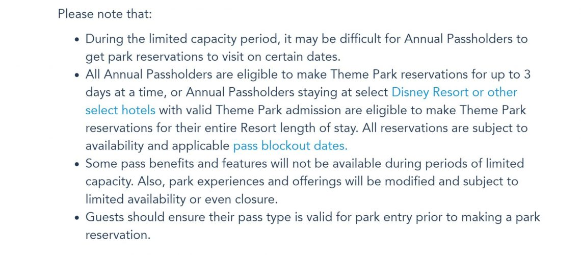 annual-passholder-park-pass-notes-2000x929.jpg