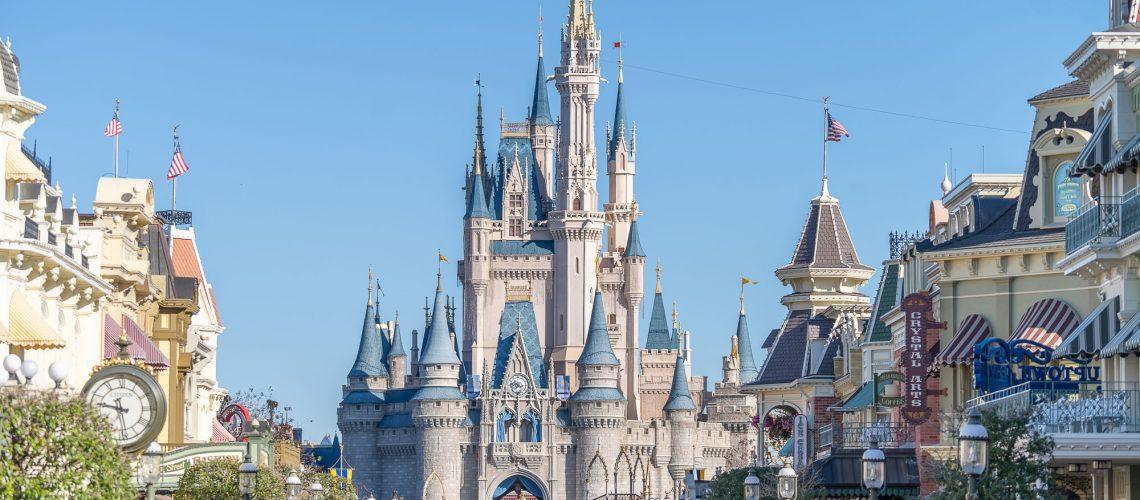 cinderella-castle-magic-kingdom-2020-1.jpg