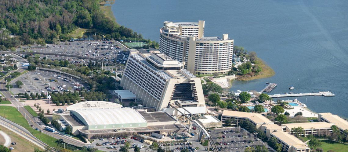 disneys-contemporary-resort-aerial-8.jpg