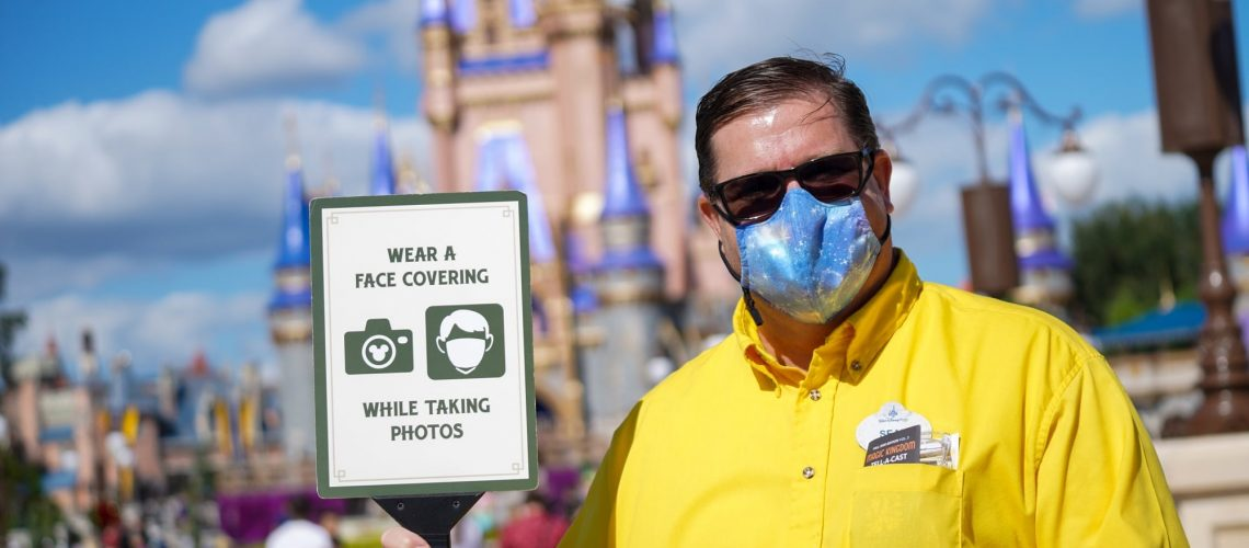 face-mask-photo-covid-signs-4.jpg