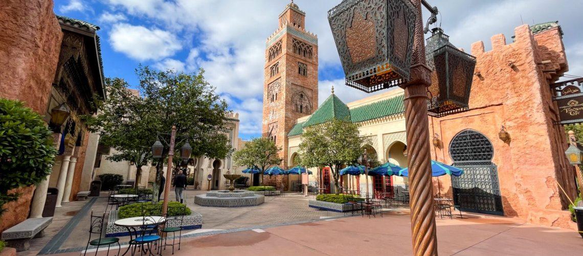 morocco-pavilion-update-explore-bar-12212020-2-1867x1400.jpg