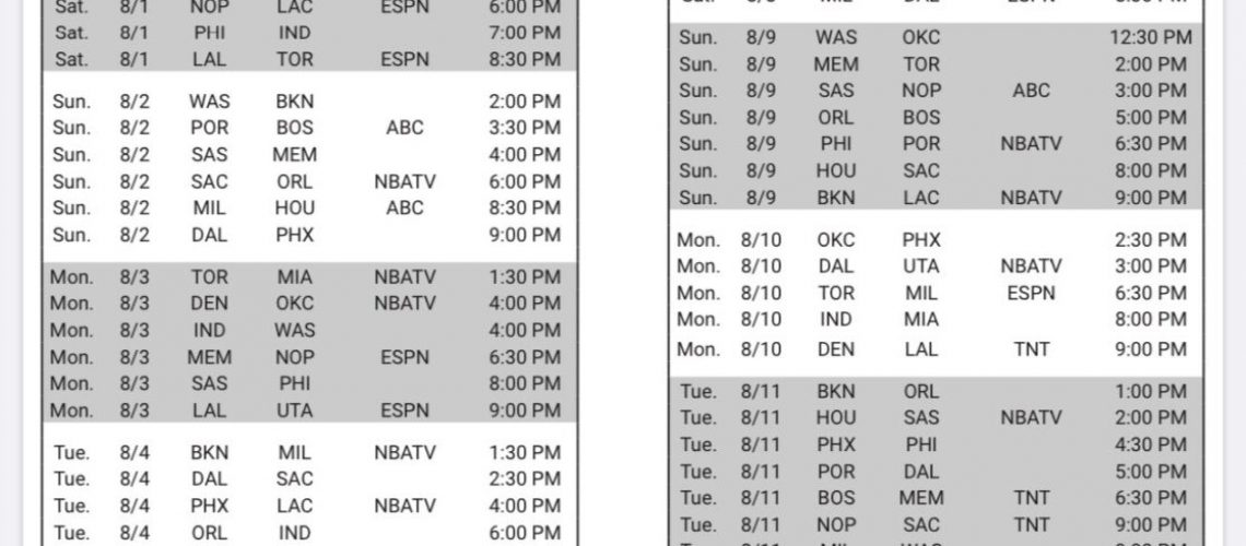 nba-disney-world-schedule-1116x1400.jpg