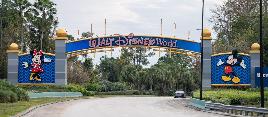 new-disney-world-entrance-archway-western-way-1-2.jpg