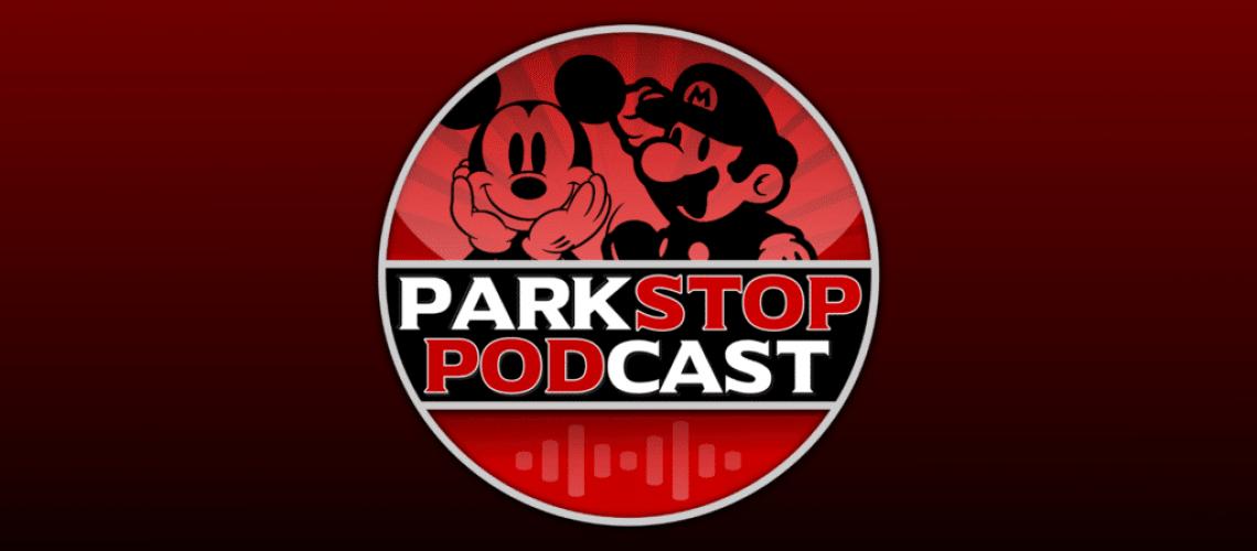 podcast-bg-1024x576.png
