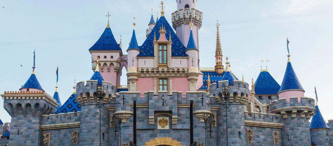 sleeping-beauty-castle-new-2019.jpg