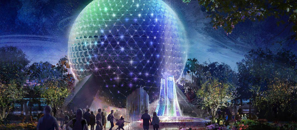 spaceship-earth-nighttime-lighting-package-concept-art.jpg