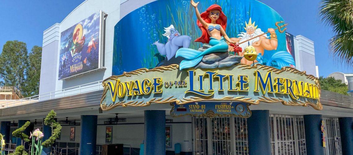 voyage-little-mermaid-show-hollywood-studios-4-1867x1400.jpg
